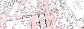 В каких случаях требуется межевой план земельного участка