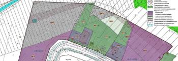 Когда необходимо оформлять межевой план – уточнение земельного участка