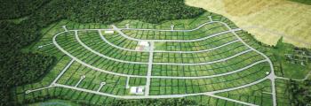 Межевание земельного участка, порядок и стоимость