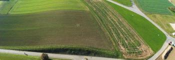 Раздел земельного участка – одна из сложных процедур