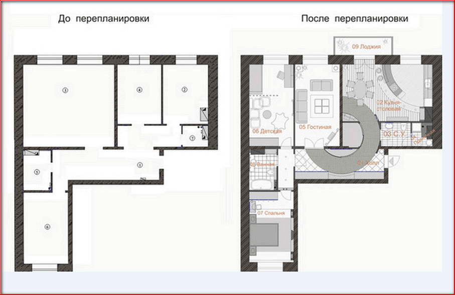 Куплю/Продам в Иркутске- vkcom