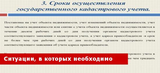 ЖК Акварели Современный и светлый дизайн проект